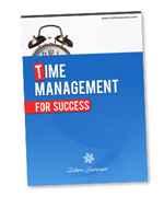 Time Management for Success